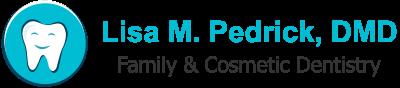 Lisa M. Pedrick, DMD